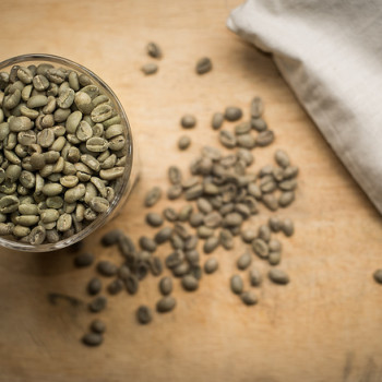 Ile można schudnąć stosując preparaty z zieloną kawą? | trendy | sunela.eu