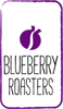 Blueberry Roasters