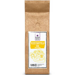 Coffee Beans Costa Rica SHB 250 G