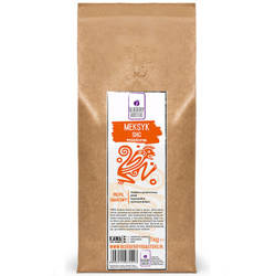 Coffee Beans Mexico Altura 1 kg