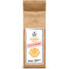 Colombia Excelso decaffeinated coffee beans 250g
