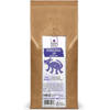 GROUND COFFEE HONDURAS SHG 1KG