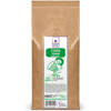 Ground Coffee Ethiopia Djimmah 1 KG