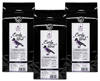 SET 3X COFFEE EARLY BIRD ESPRESSO COFFEE 1KG FOR ESPRESSO AND AMERICANO